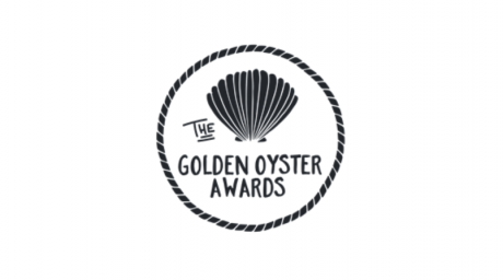 'Best Produce' Winner - The Golden Oyster Awards 2017